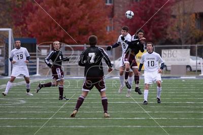 Soccer M vs Alma 102409-0040