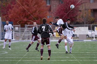 Soccer M vs Alma 102409-0041