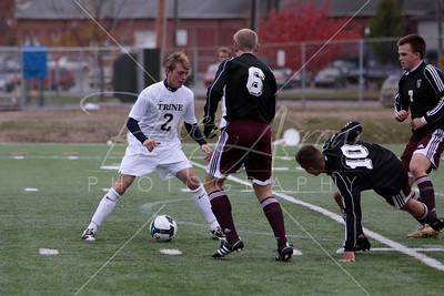 Soccer M vs Alma 102409-0010