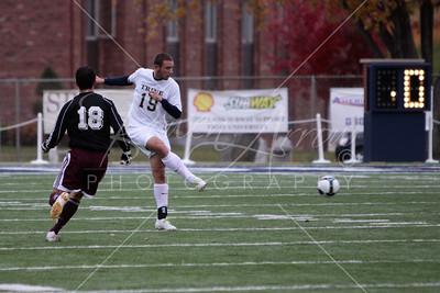 Soccer M vs Alma 102409-0013