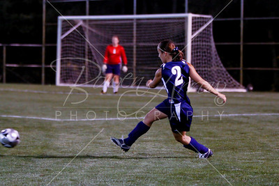 Soccer (W) vs Manchester 082709-26