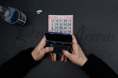 Bingo for Books 011110-0065
