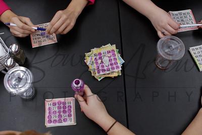 Bingo for Books 011110-0070