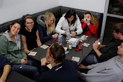 Bingo for Books 011110-0048