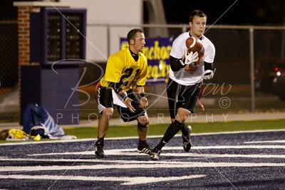 Flag Football Championship 09-0110