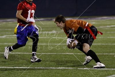 Flag Football Championship 09-0122