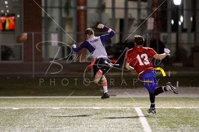 Flag Football Championship 09-0043