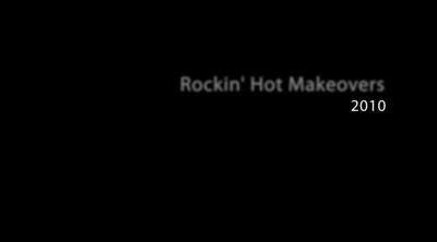 Rockin Hot Animoto Hi-Res