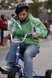 Tour de Trine 2009-50