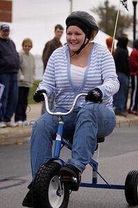 Tour de Trine 2009-60