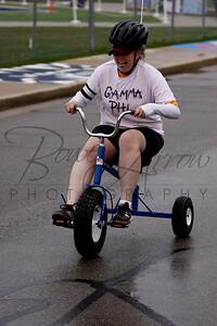 Tour de Trine 2009-57