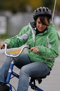 Tour de Trine 2009-46