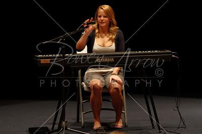 Trines Got Talent 041610-0014
