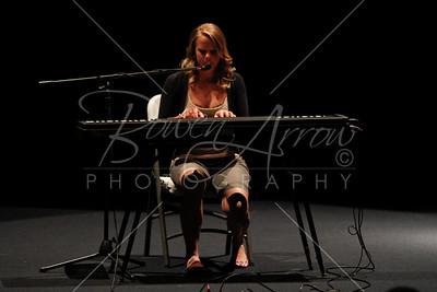 Trines Got Talent 041610-0016