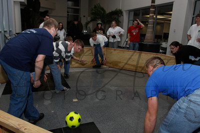 OctoBall 1-20-10-0016