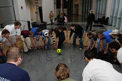 OctoBall 1-20-10-0020