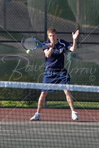M Tennis vs KZoo 042710-0056
