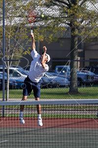 M Tennis vs KZoo 042710-0115
