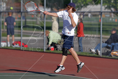 M Tennis vs KZoo 042710-0024