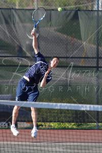 M Tennis vs KZoo 042710-0070