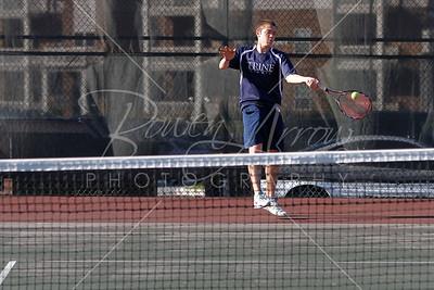M Tennis vs KZoo 042710-0028