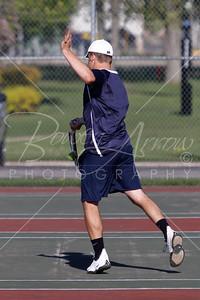 M Tennis vs KZoo 042710-0054
