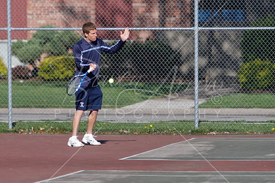 M Tennis vs KZoo 042710-0019