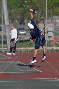 M Tennis vs KZoo 042710-0053