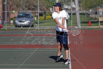M Tennis vs KZoo 042710-0030