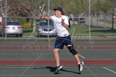 M Tennis vs KZoo 042710-0092
