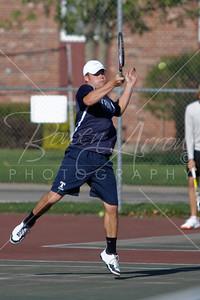 M Tennis vs KZoo 042710-0090