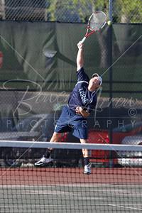M Tennis vs KZoo 042710-0078