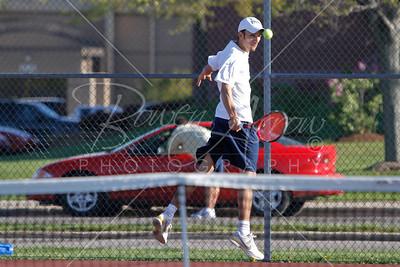 M Tennis vs KZoo 042710-0111