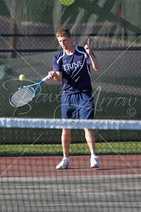 M Tennis vs KZoo 042710-0057