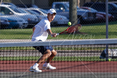 M Tennis vs KZoo 042710-0116