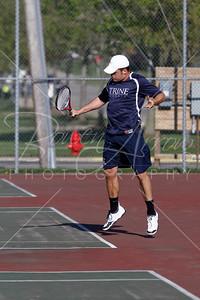 M Tennis vs KZoo 042710-0002