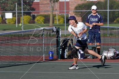 M Tennis vs KZoo 042710-0043