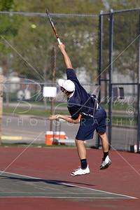 M Tennis vs KZoo 042710-0101