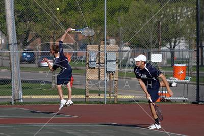 M Tennis vs KZoo 042710-0098