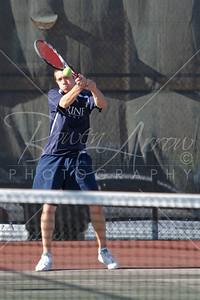 M Tennis vs KZoo 042710-0025