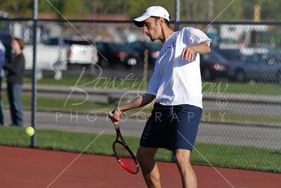 M Tennis vs KZoo 042710-0105