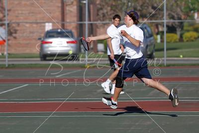 M Tennis vs KZoo 042710-0033
