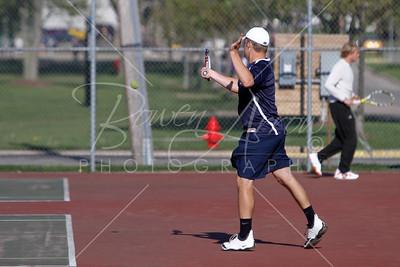 M Tennis vs KZoo 042710-0048