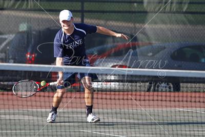 M Tennis vs KZoo 042710-0081