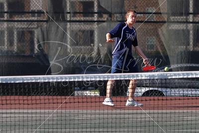 M Tennis vs KZoo 042710-0027