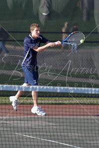 M Tennis vs KZoo 042710-0067