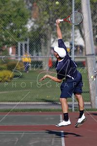 M Tennis vs KZoo 042710-0045