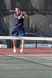 M Tennis vs KZoo 042710-0026