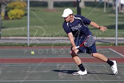M Tennis vs KZoo 042710-0007