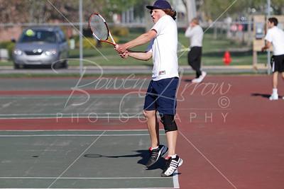 M Tennis vs KZoo 042710-0034